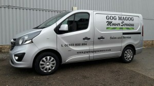 gog-magog-new-van-nov-17